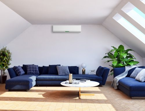 5 Tips to Help You Get the Best Air Conditioning Units for Your Property