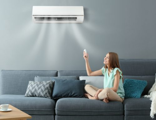 4 Tips for Choosing the Best Air Conditioner for Your Home or Business