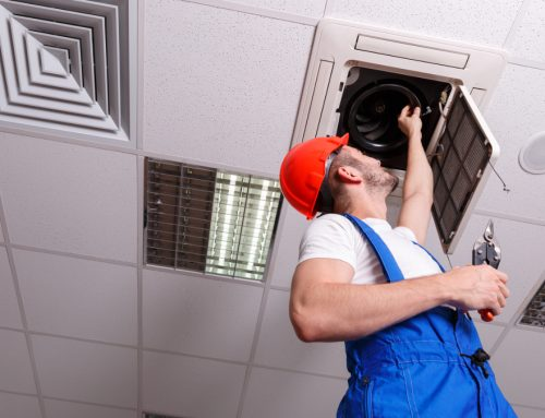 6 Tips to Help You Hire a Reliable Air Conditioning Engineer
