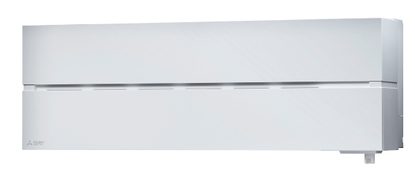 Mitsubishi Electric MSZ-LN wall mounted air conditioning unit