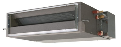 Hitachi RAD-PPD ducted air conditioning unit