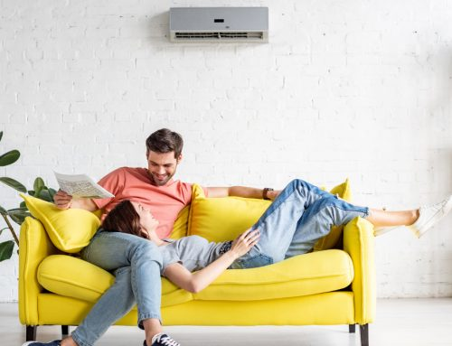 How Much Does Air Conditioning Cost to Run? Prices and Factors