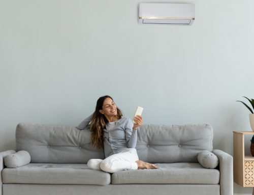5 Things to Consider Before You Install Air Conditioning in Your Flat