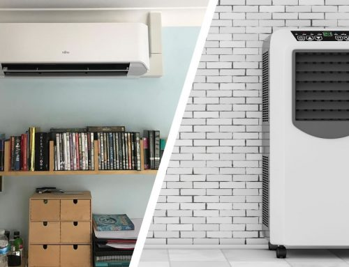 Should You Install or Hire Air Conditioning? The Pros and Cons