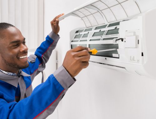 Air Conditioning Installation Prices: Our Guide