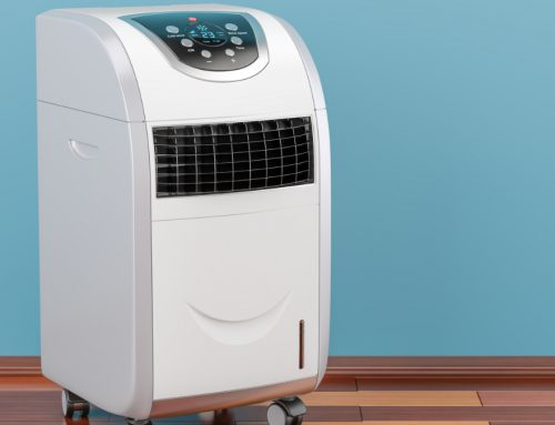 Is Cheap Air Conditioning Really Worth it?